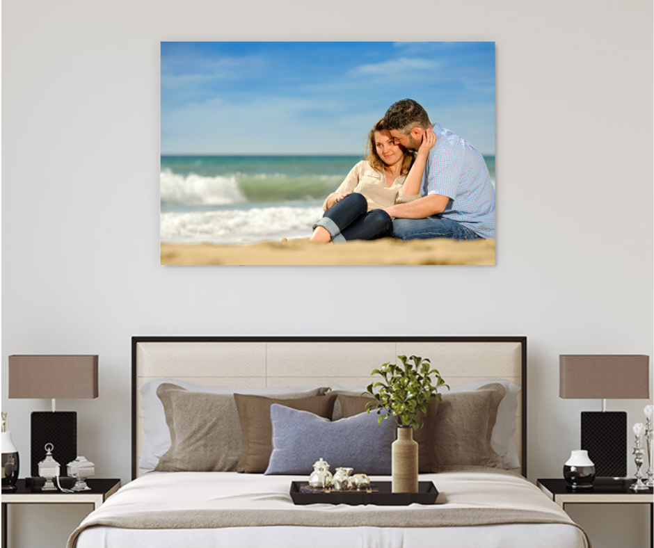 Acrylic Print Photos: Perfect Choice to Spice Up Your Home Decor!