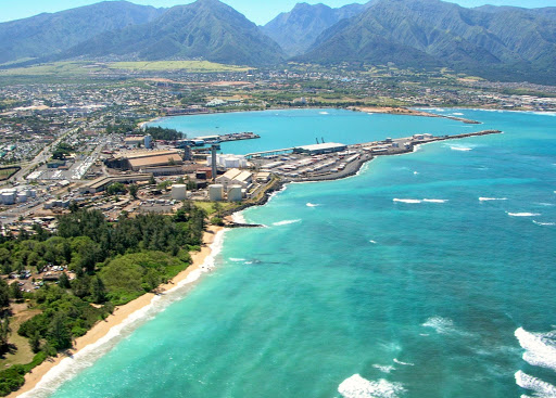 Family-Friendly Destinations in Kahului