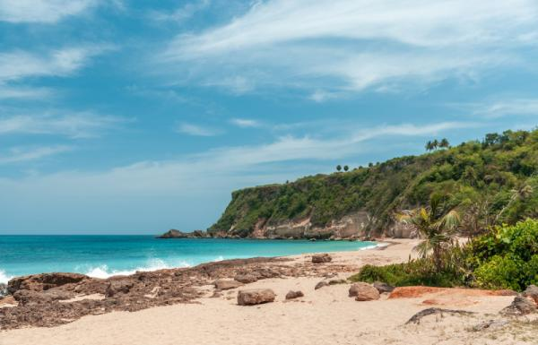 7 Must-Visit Attractions in Aguadilla?